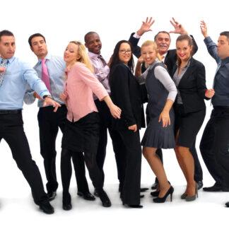 Employee Event
