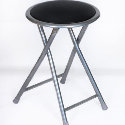 folding stools for casino tables