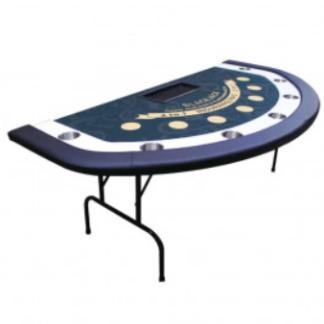 Deluxe Blackjack Table