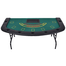 Regular Blackjack Table