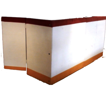 XL Penalty Box