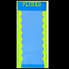 XL Plinko