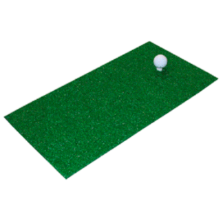 Chipping Mat