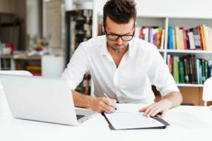 How to Write a Donation Letter Request