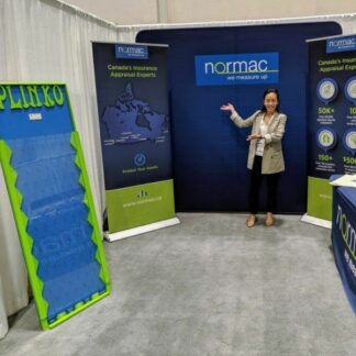 Tradeshow / Conference